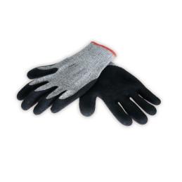 Ochranné rukavice proti porezaniu BH 1004