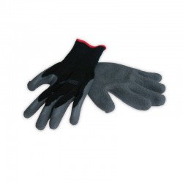 Pracovné rukavice pogumované BH 1003