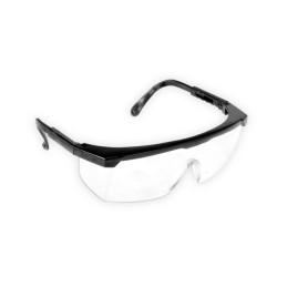 Ochranné okuliare nastaviteľné