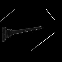 Pánt - ZABW 500