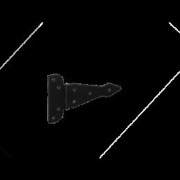 Pánt - ZAT 100