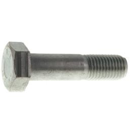 DIN 6914 M 16x60 10.9 FVZ