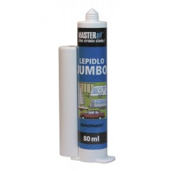 Jumbo FIX 80 ml lepidlo malé