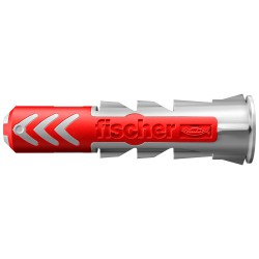 Fischer DUOPOWER 6x30 mm