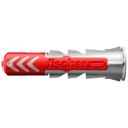 Fischer DUOPOWER 12x60 mm