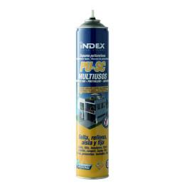 Montážna pena hadičková 750 ml INDEX