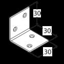 Uholník - KS 1