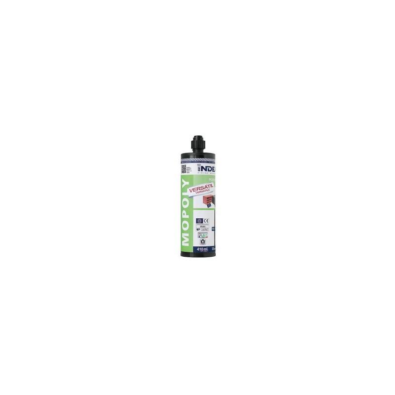 Chemická kotva MOPOLY P 410 ml