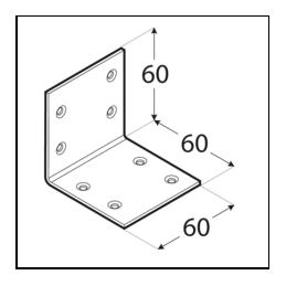 Uholník - KSO 3