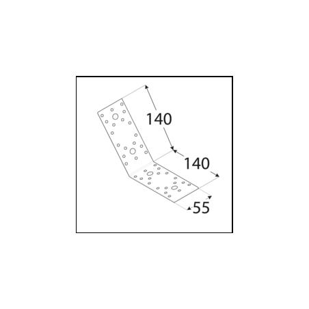 Uholník - KLR 6