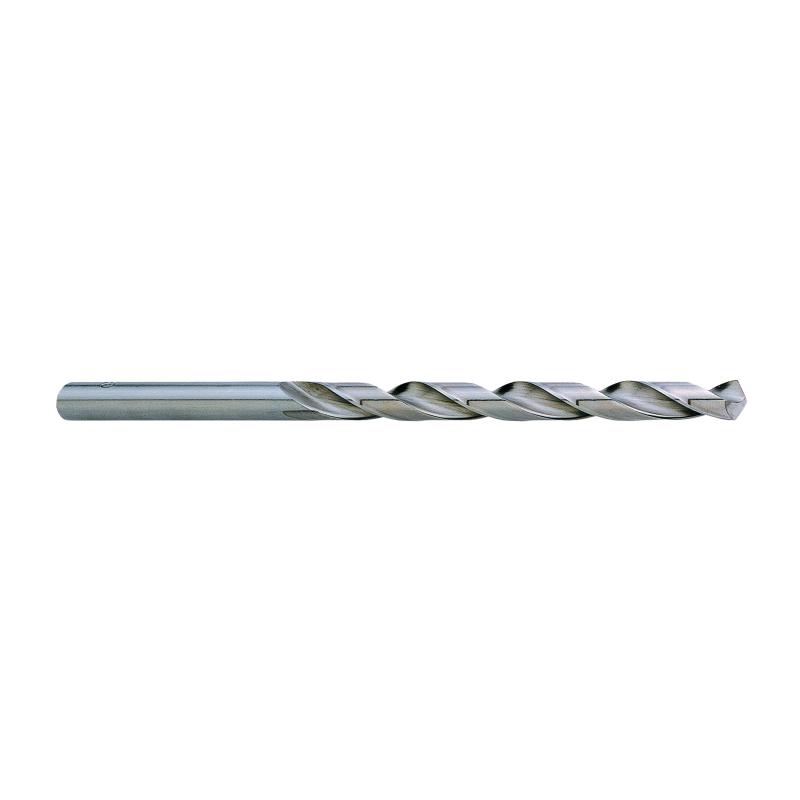Vrták HSS predĺžený 3/66/100 mm