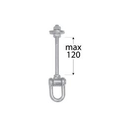 MHC 120
