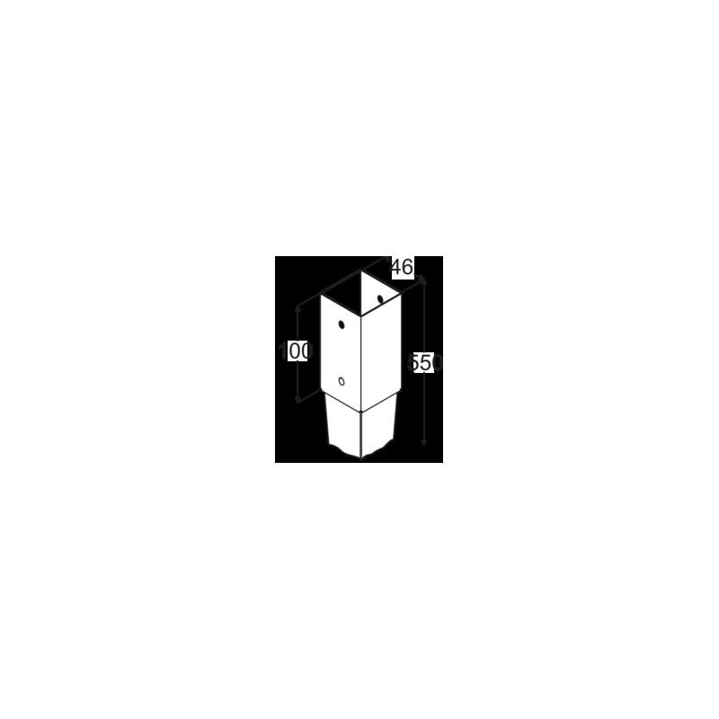 PSG 45/550