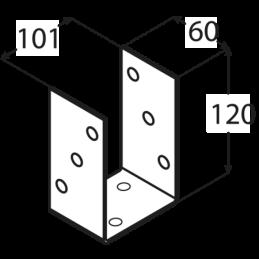 PSO 100