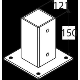 PSP 120
