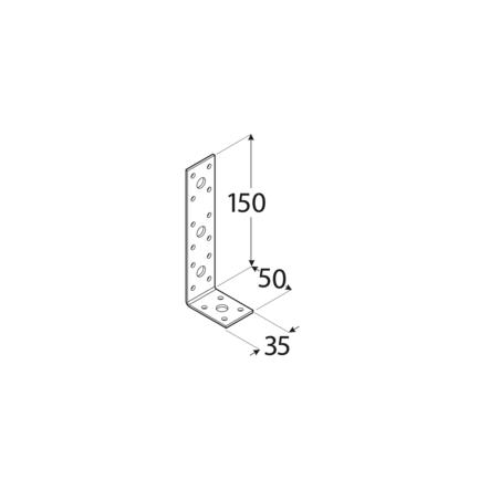 Uholník - KL 3