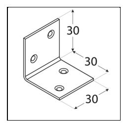 Uholník - KSO 1