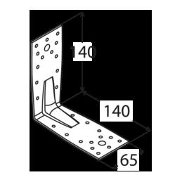 Uholník - KP 5