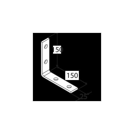 Uholník - KW 7