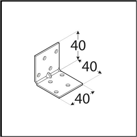 Uholník - KMP 1