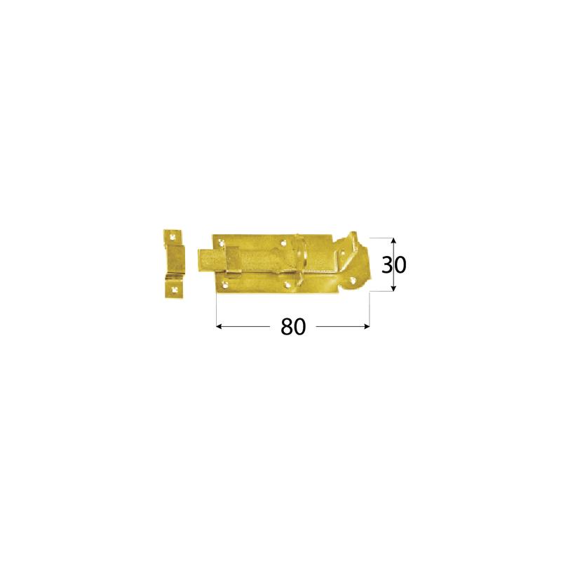 WZP 80