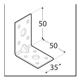 Uholník - KPL 5