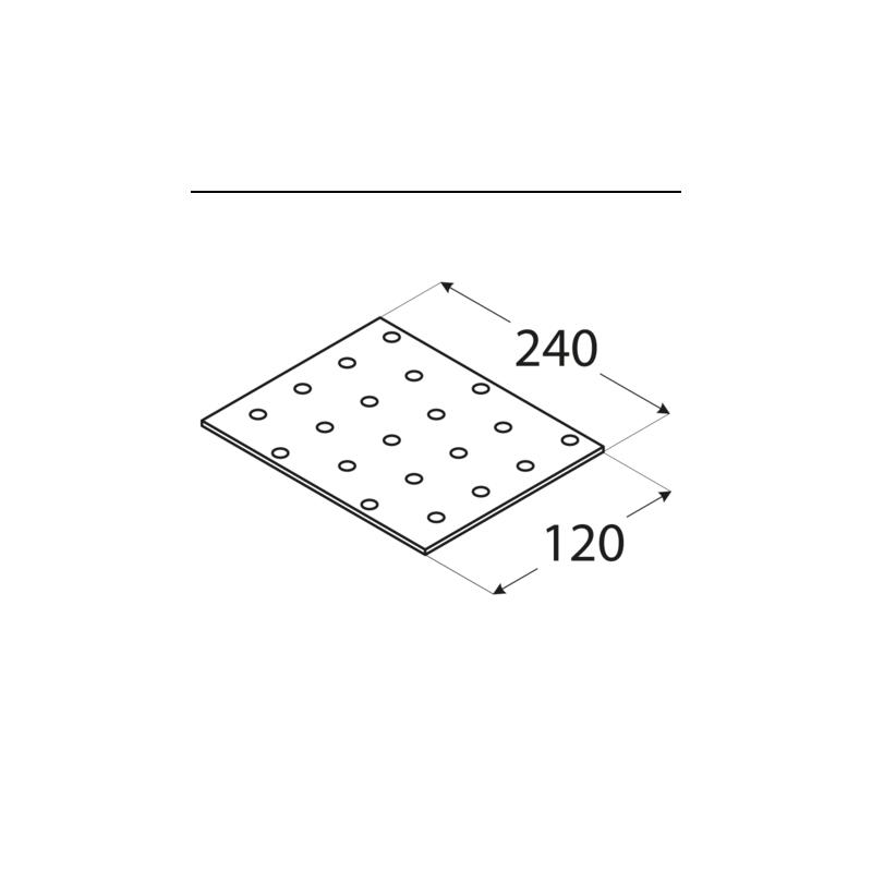 PP 19