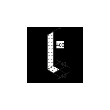 Uholník - KK 3