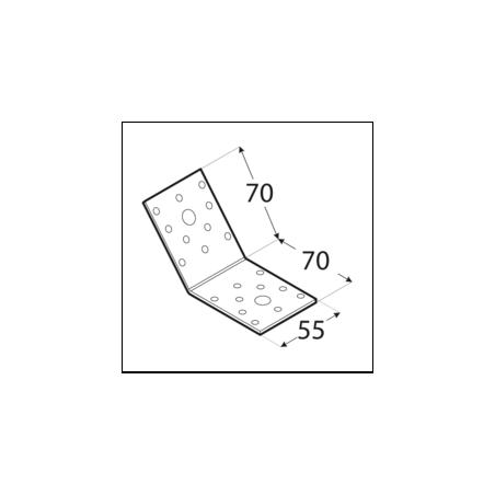 Uholník - KLR 2