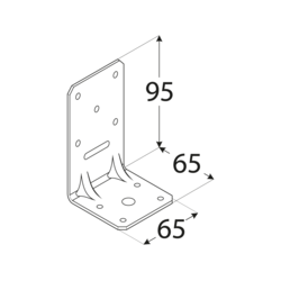 Uholník - KPK 32