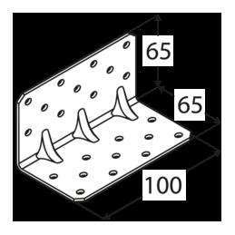 Uholník - KPK 4