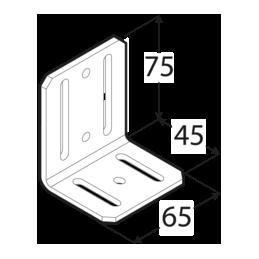 Uholník - KR 3
