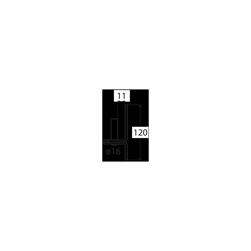 C 16/11