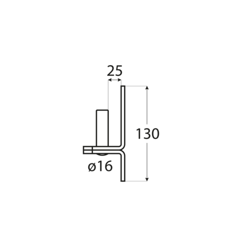 C 16/25