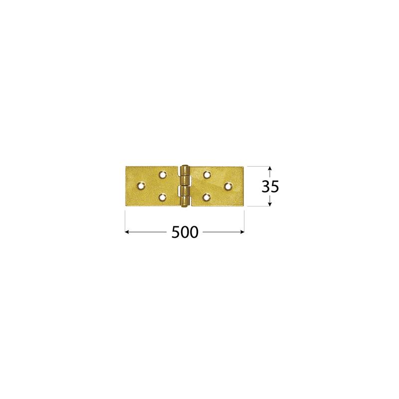 Z 500
