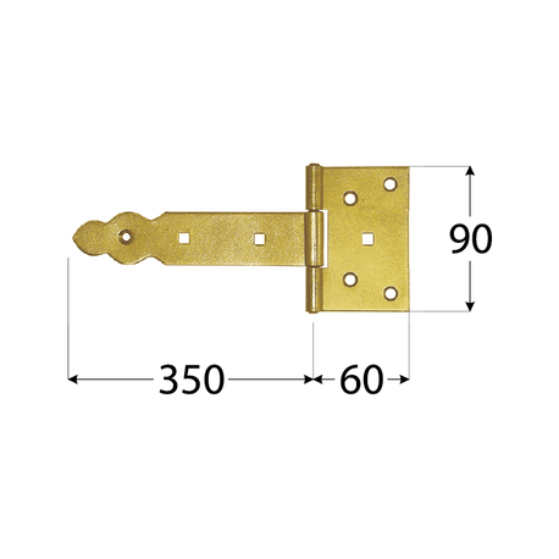 ZBO 350