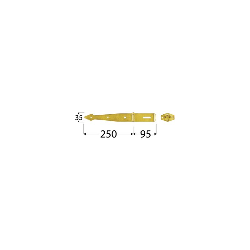 ZZB 250