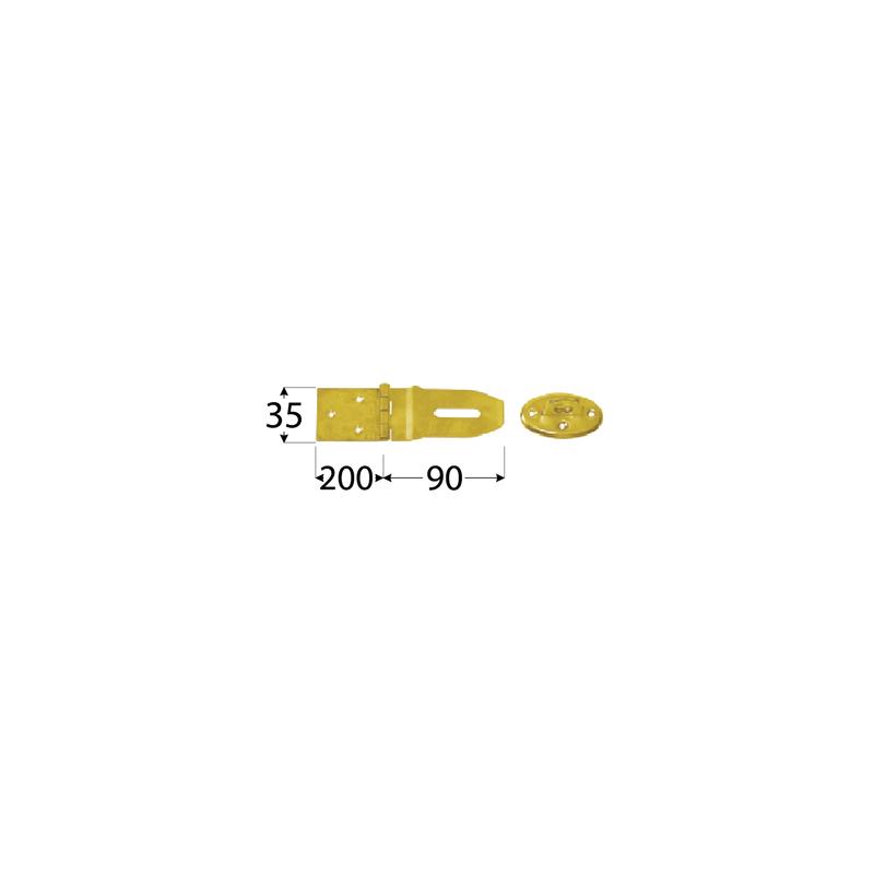 ZZP 200