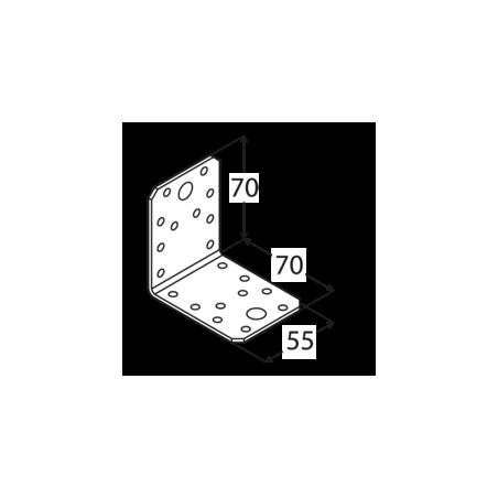 Uholník - KL 2