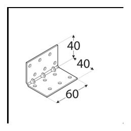 Uholník - KMP 2