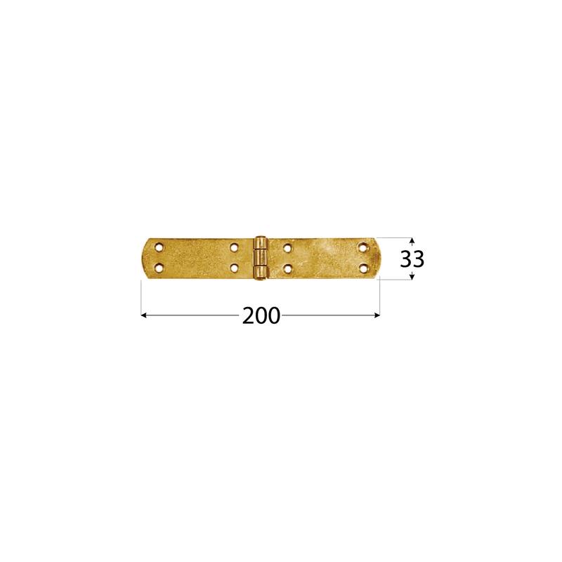 ZF 200