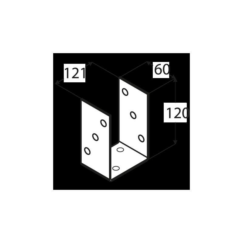 PSO 120