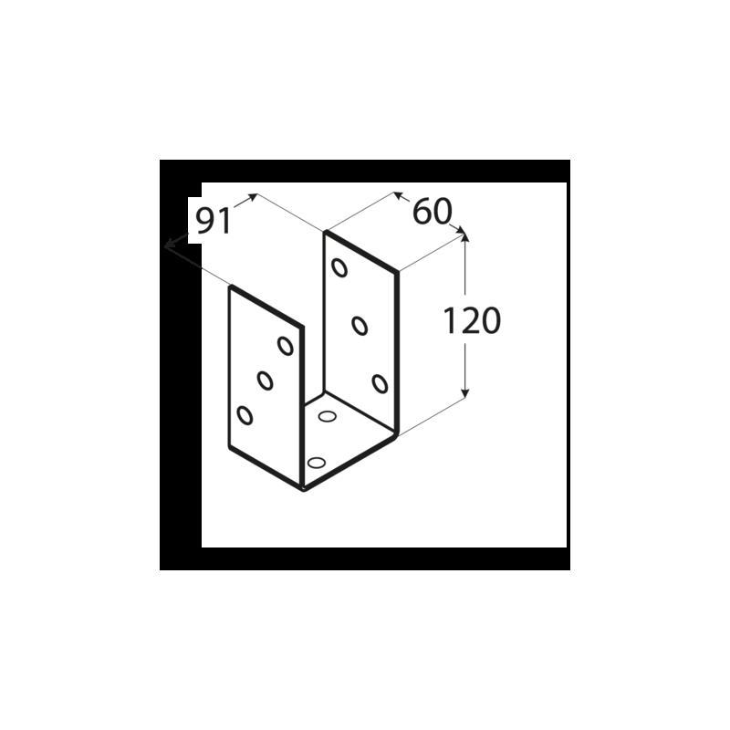 PSO 90