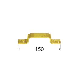Bedňová rúčka - UN 150