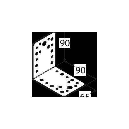 Uholník - KL 4