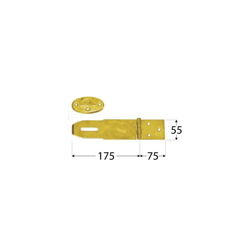 ZZK 75