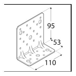 Uholník - KPK 13