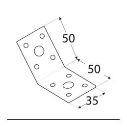 Uholník - KLR 1