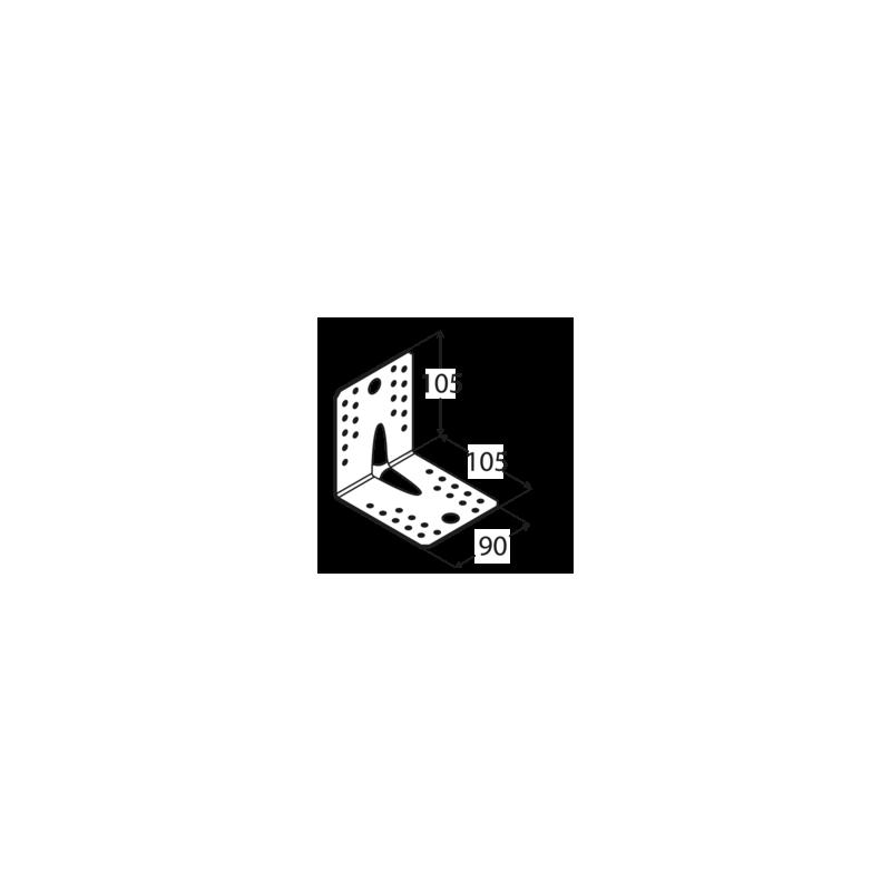 KPL 2