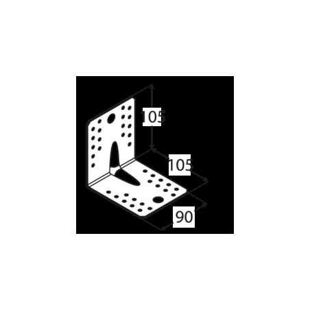 Uholník - KPL 2